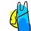 xX-Amos-Ea-Xx's avatar