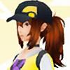 Xx-Angel-Sherubii-xX's avatar