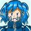 xX-Animelover98-Xx's avatar