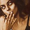 xx-Anya's avatar