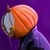 xX-artist-Xx's avatar