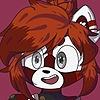 xX-ArtisticDragon-Xx's avatar