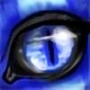 Xx-ArtyAmy-xX's avatar