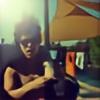 xX-atticus-Xx's avatar