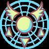 xX-AVJ-Xx's avatar