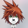 xx-Ayla's avatar