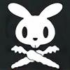 xX-Bunny-Shmexi-Xx's avatar