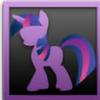 xx-Buster-xx's avatar