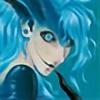 Xx-Chaotrolism-xX's avatar