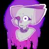 Xx-cherrypie's avatar