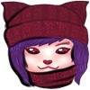 xx-chii-goddess-xx's avatar