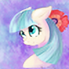 xX-Coco--Pommel-Xx's avatar