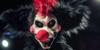 xX-Creepy-Furs-Xx's avatar