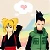 xX-dee-dee-chan-Xx's avatar
