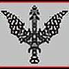 xx-drage-xx's avatar