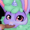 xX-Dreamer-By-Day-Xx's avatar