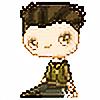 Xx-Drifuta-xX's avatar