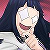 xX-ecchinata-Xx's avatar
