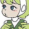 Xx-EffiePineapple-xX's avatar