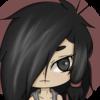 Xx-elleinad-xX's avatar