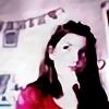 Xx-Emily23-xX's avatar