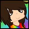 xX-EminEmily-Xx's avatar