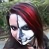 Xx-Evil-angel-xX's avatar