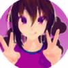Xx-Fairy-Law-xX's avatar