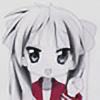 xX-Fantasia's avatar