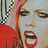 Xx-Fantasy-xX's avatar