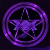 xX-Frostbyte-Xx's avatar