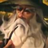 xx-gandalf-xx's avatar