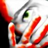 xx-gem-xx's avatar