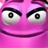 xX-Glitched-Stars-Xx's avatar