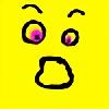 Xx-Gluttony-xX's avatar