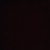 Xx-Half-M00n-xX's avatar