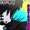 xx-Haywire-xx's avatar
