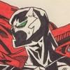 xx-HellZama-xx's avatar
