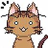 Xx-Ichigo-San-xX's avatar