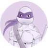 xX-Jarira-Xx's avatar