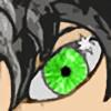 xX-JD-Xx's avatar