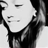 xX-Jessika-Xx's avatar