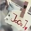 xX-JouJou-Xx's avatar