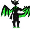 Xx-K4rma-xX's avatar