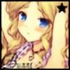 xX-Kagami-Xx's avatar