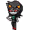 Xx-KaraTheSmiler-xX's avatar