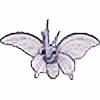 xX-Kat--Nep-Xx's avatar