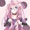XX-Kawaii-Kiyomi's avatar