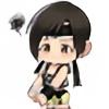xX-Kira-Yuki-Xx's avatar