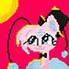xX-KittyBiscuit-Xx's avatar